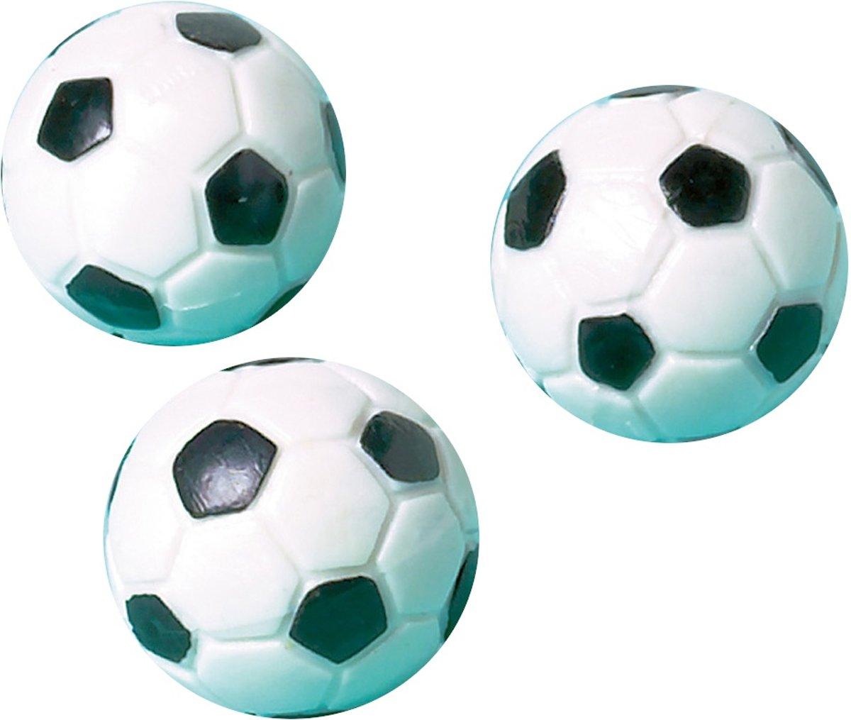 Botsbal Voetbal Gift kopen