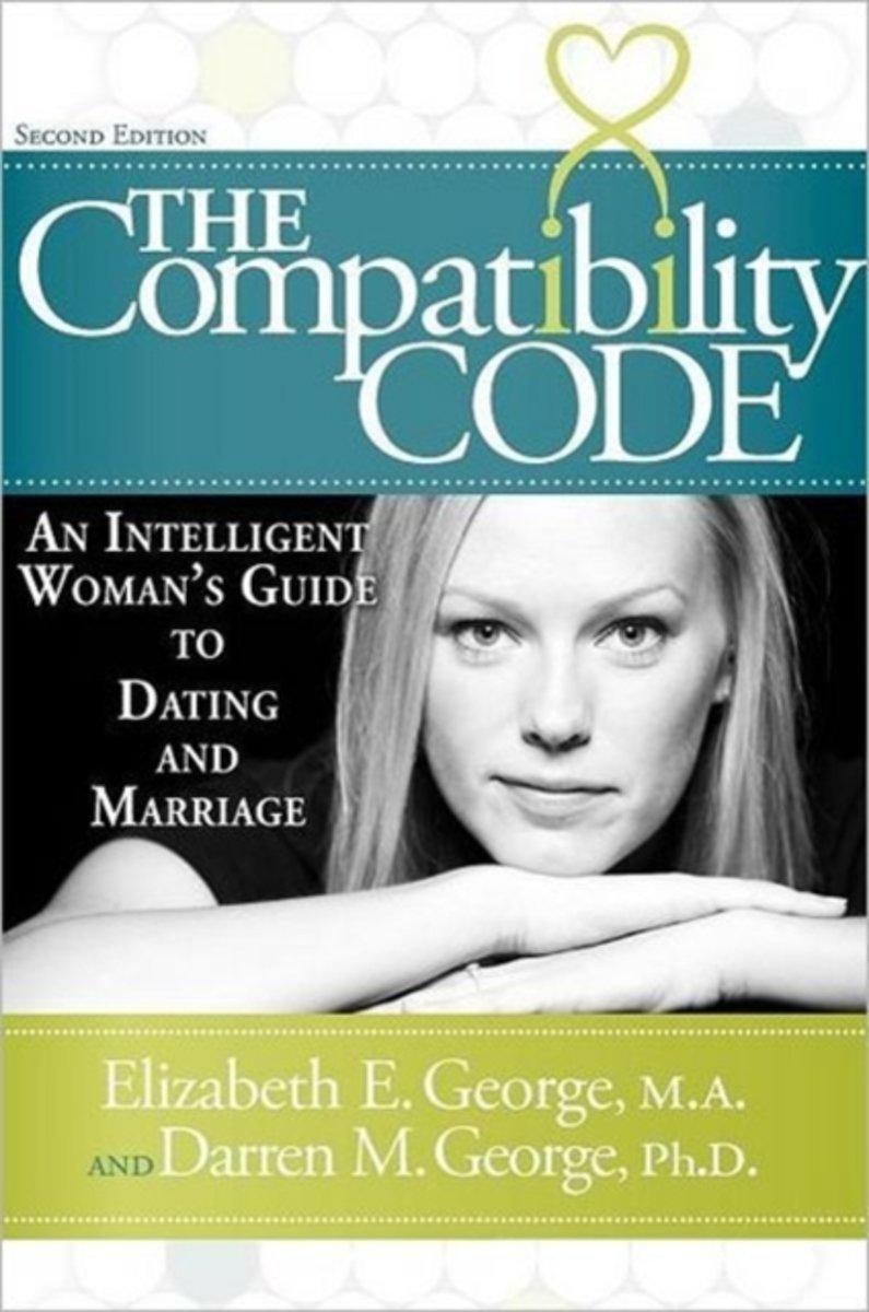 Online dating compatibiliteit vragen