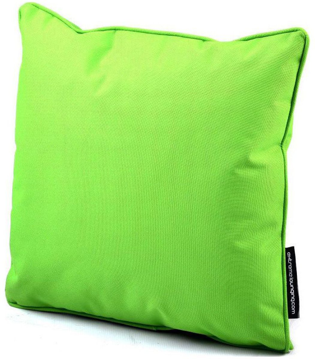 Extreme Lounging B-cushion Sierkussen - Lime kopen