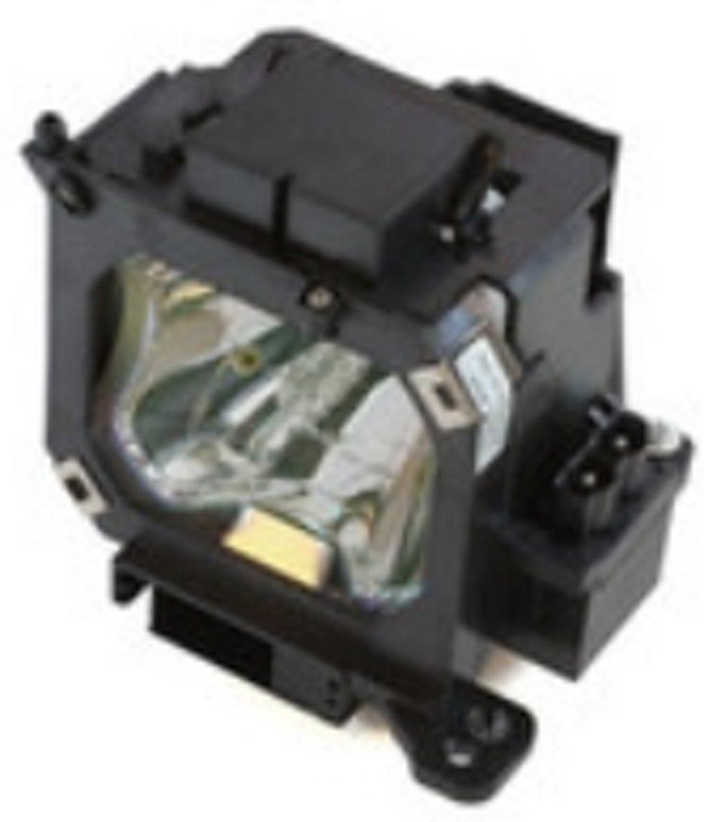 MicroLamp ML10094 250W projectielamp kopen