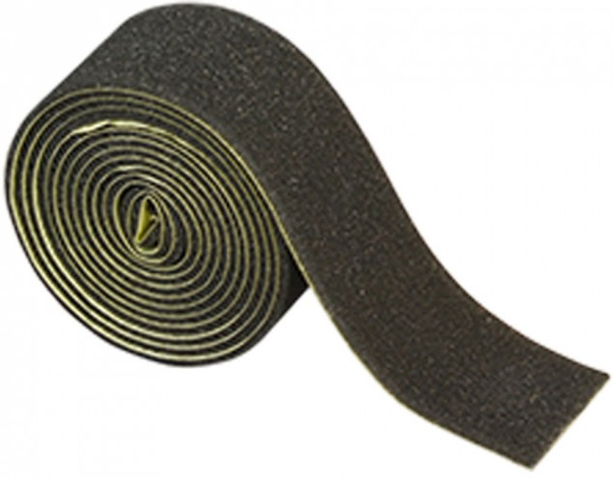 Anti-slip tape voor tapijt, 2 meter kopen