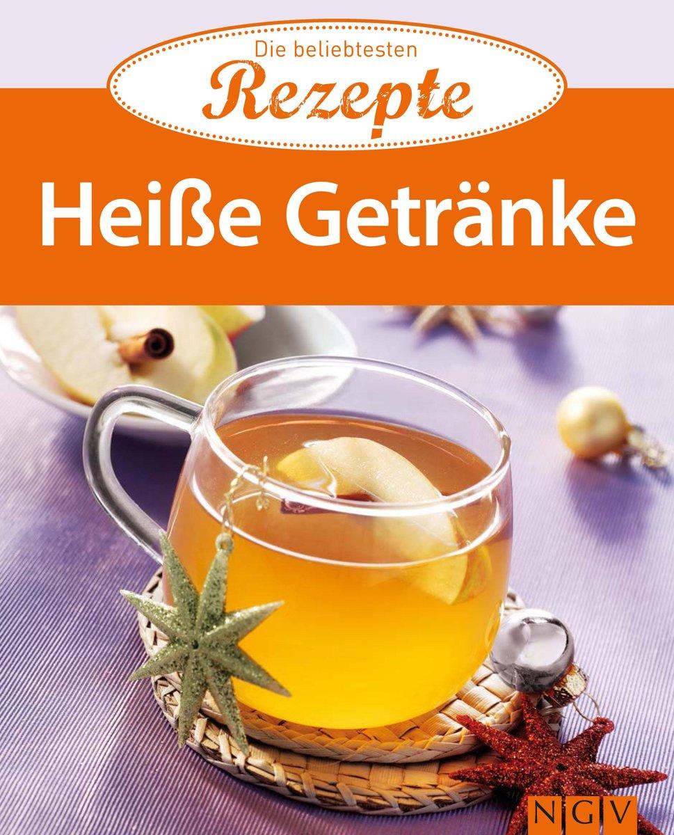 bol.com | Heiße Getränke (ebook) | 9783815587263 | Boeken