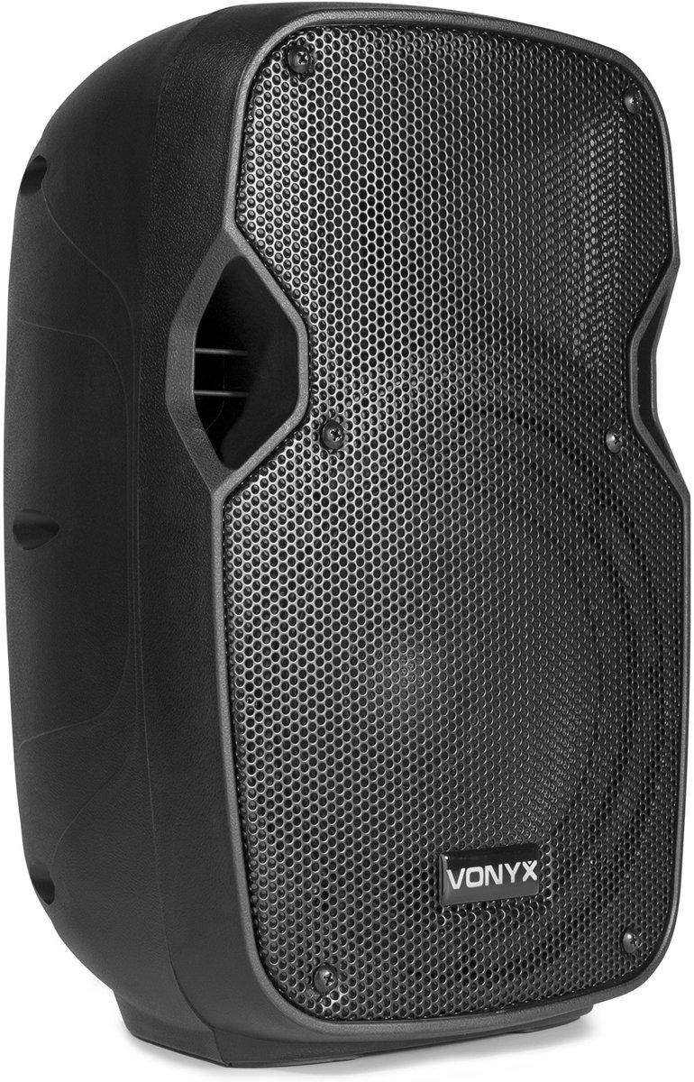 Vonyx AP800A Hi-End Actieve Speaker 8 kopen