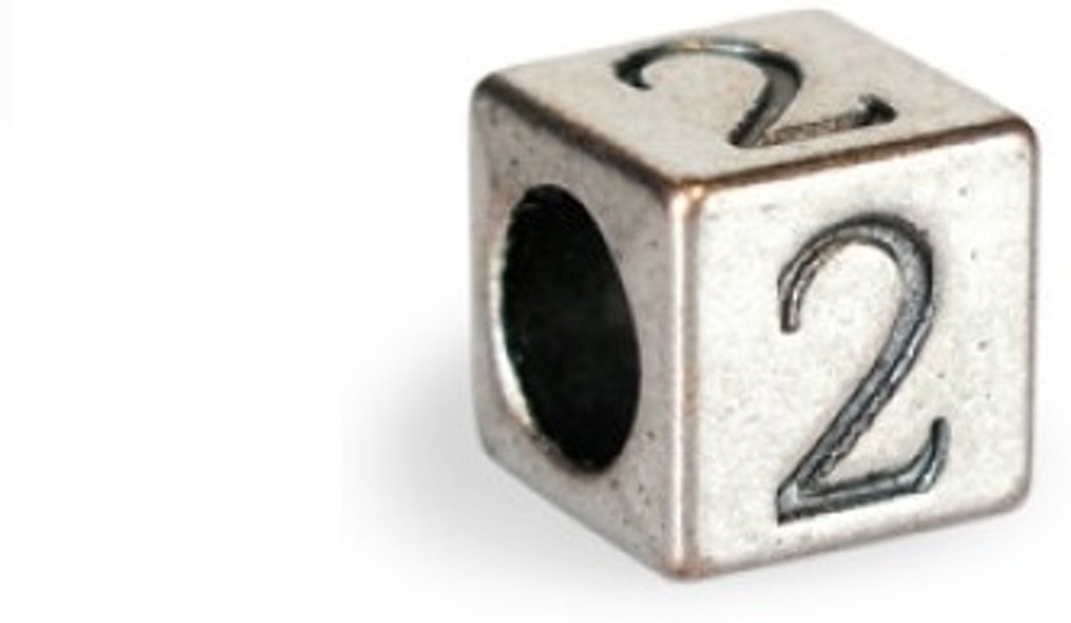 Name Charm - 2 kopen