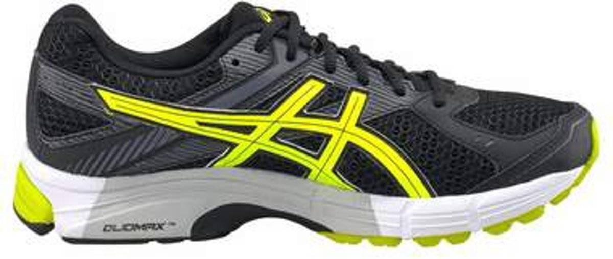 asics gel innovate 7 heren