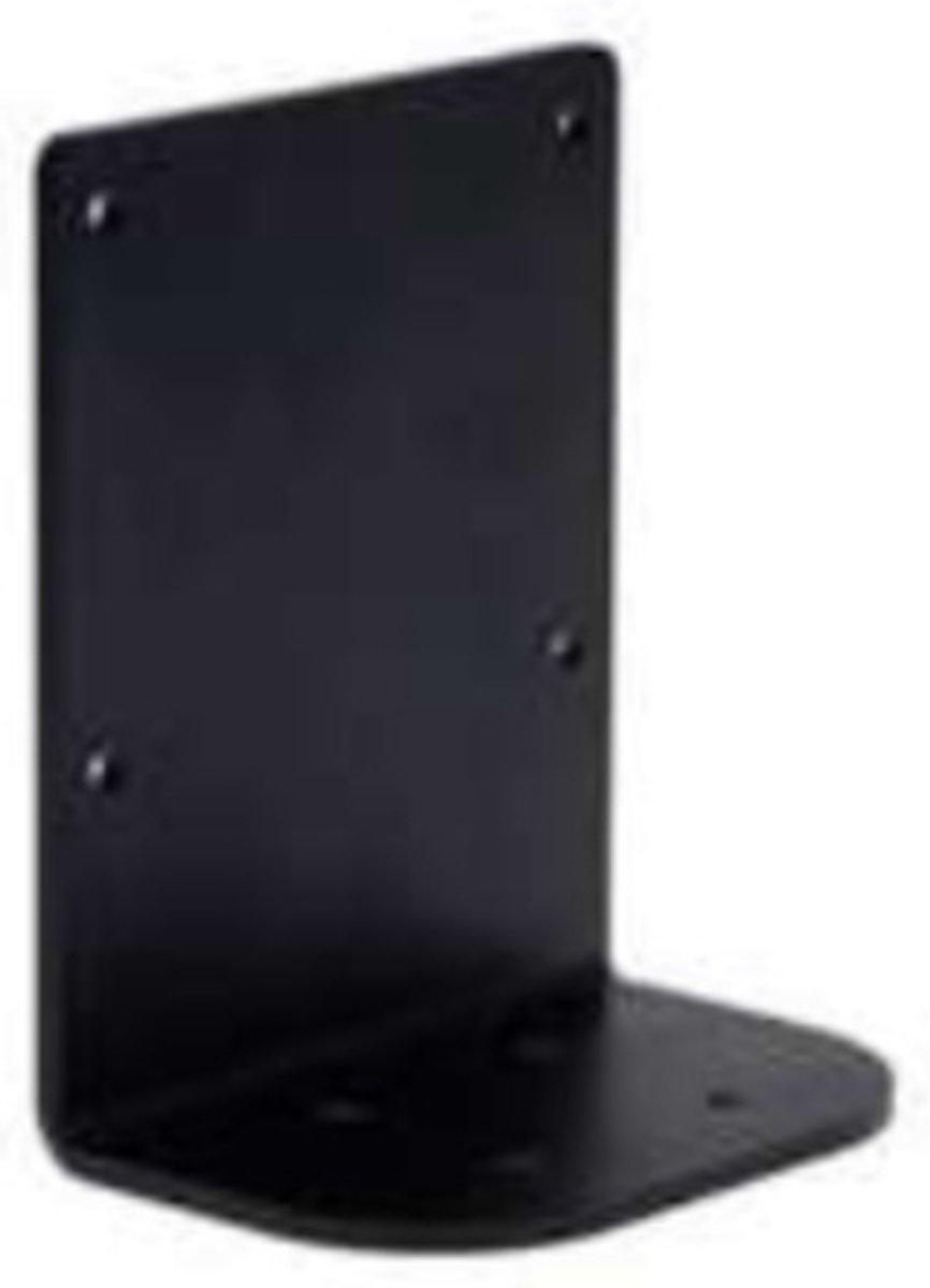 Media-Tech Corridos 2.1 Speaker Brown Wooden kopen