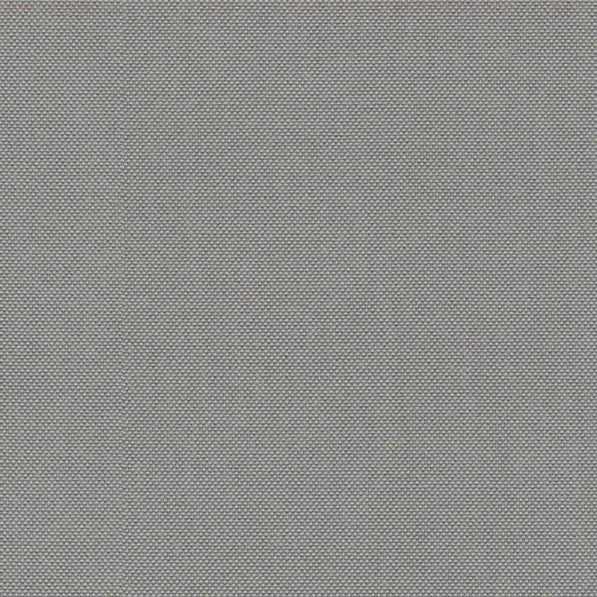 SUNBRELLA natté nature grey stof kopen