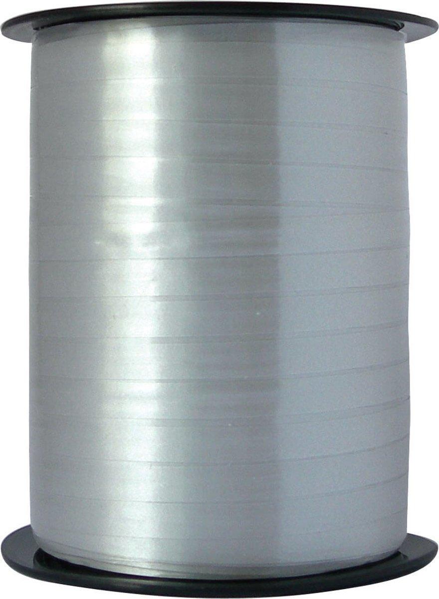 Krullint Grijs 5mm x 500 meter (1 rol) [HV-COL5GR] kopen
