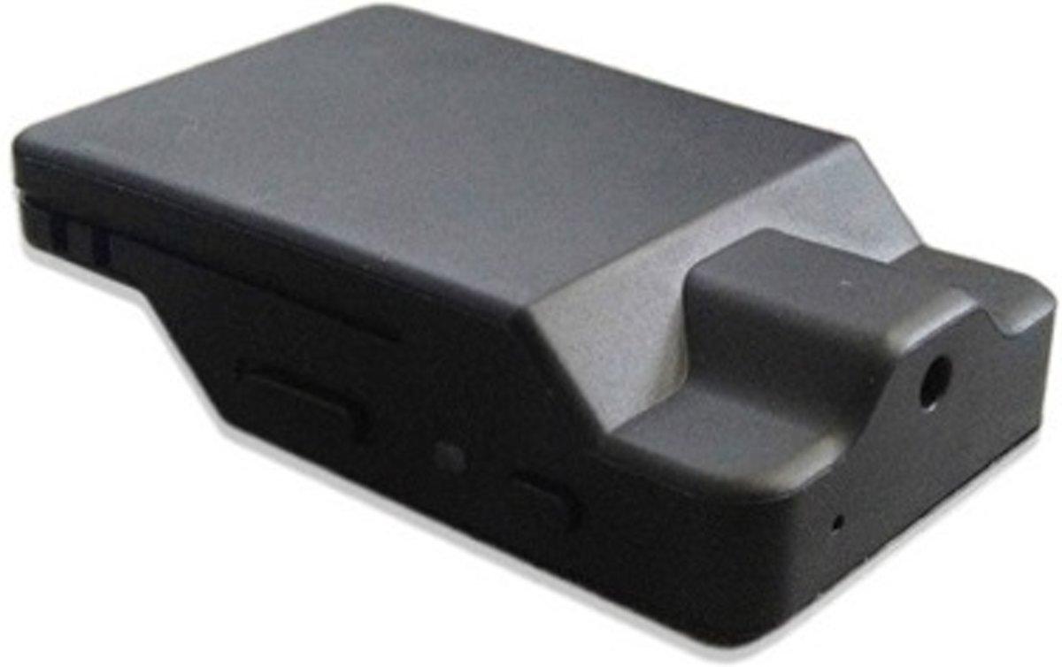 Zetta Spy Camera Black Box kopen
