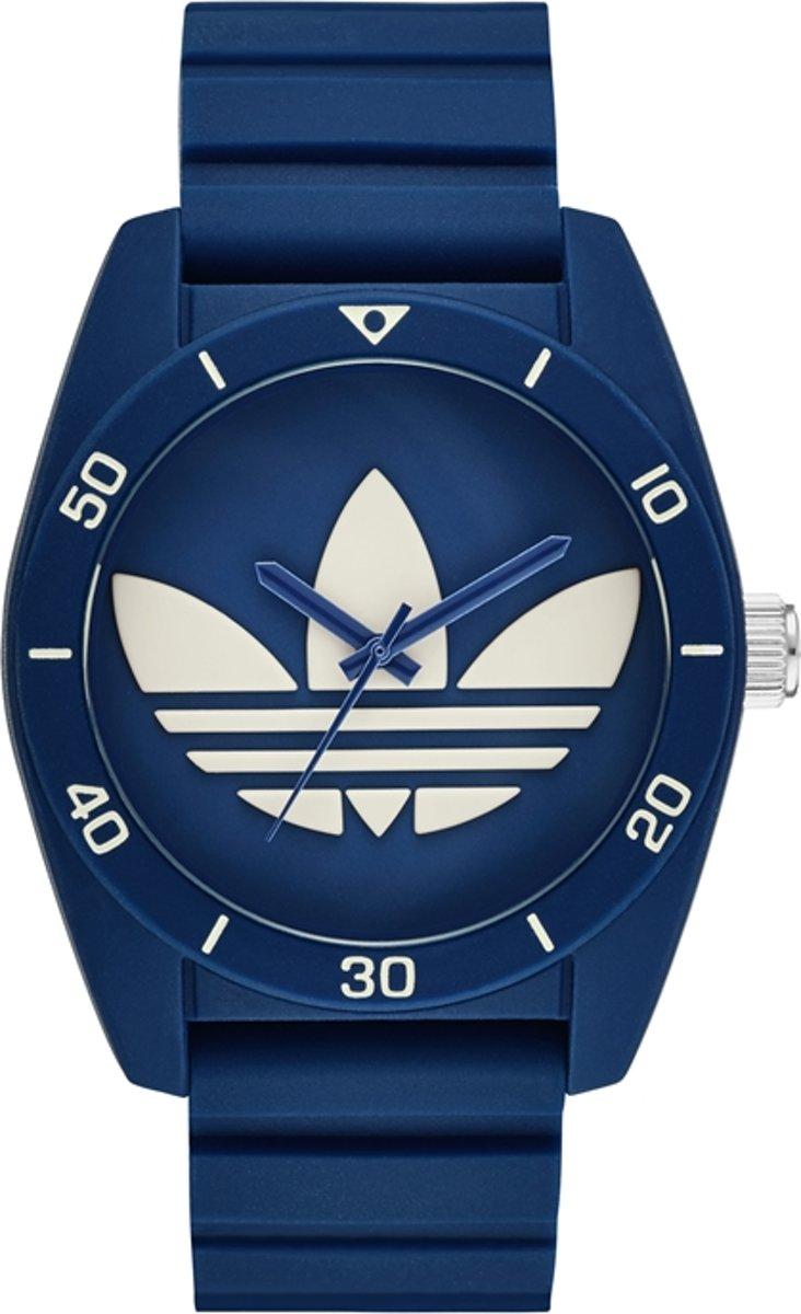   Adidas Originals Santiago horloge ADH3138