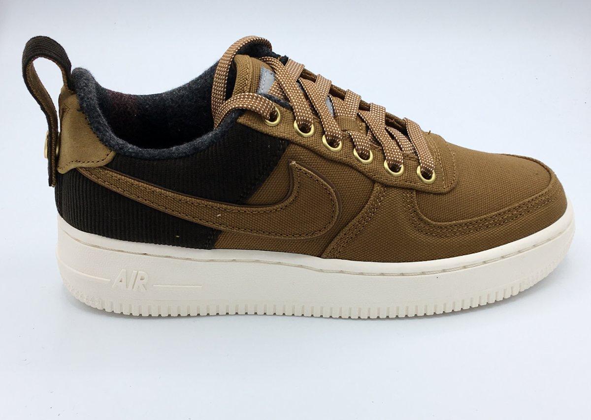 Nike air force maat 36.5 Schoenen kopen | BESLIST.nl