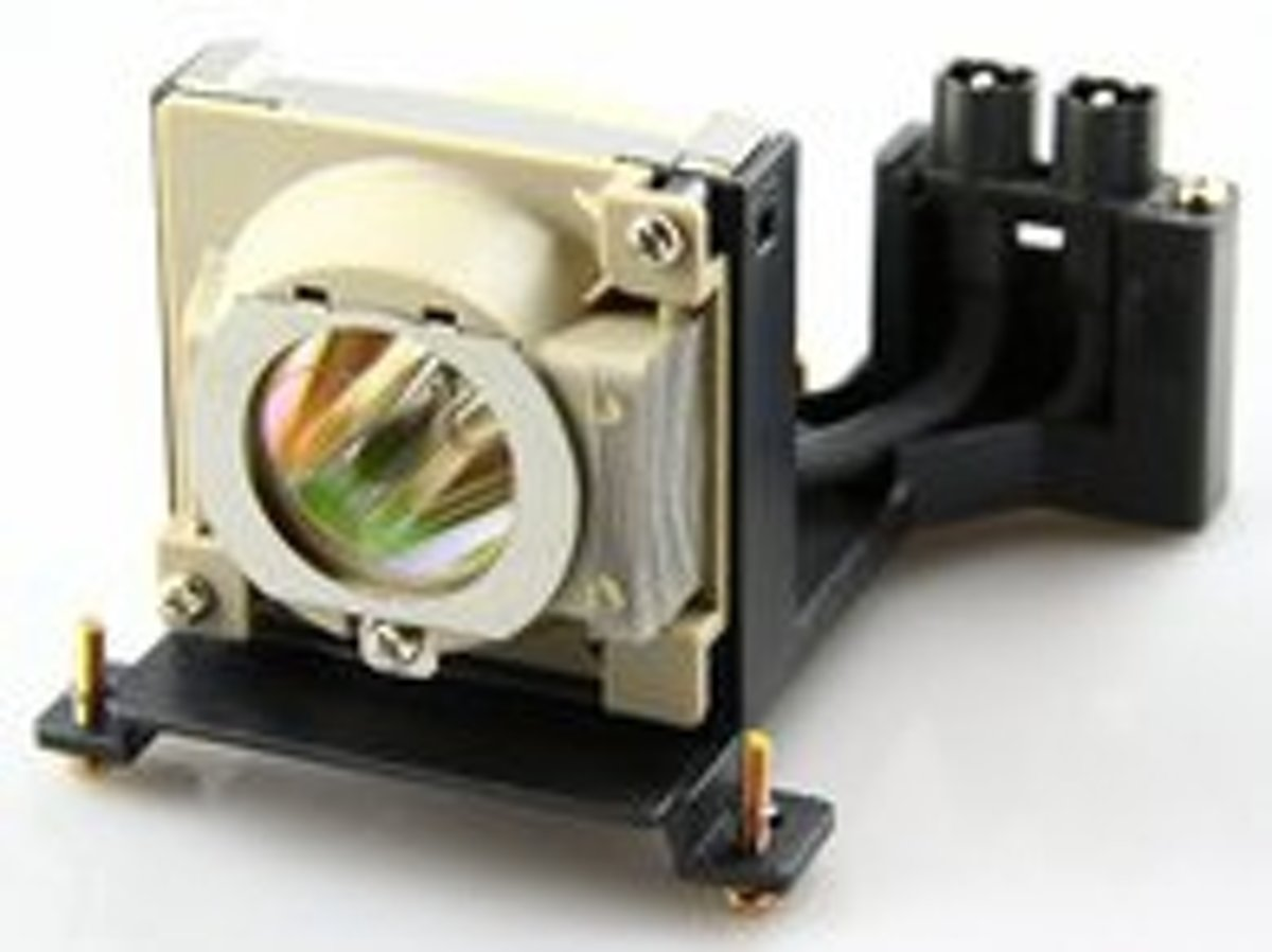MicroLamp ML11539 210W projectielamp kopen