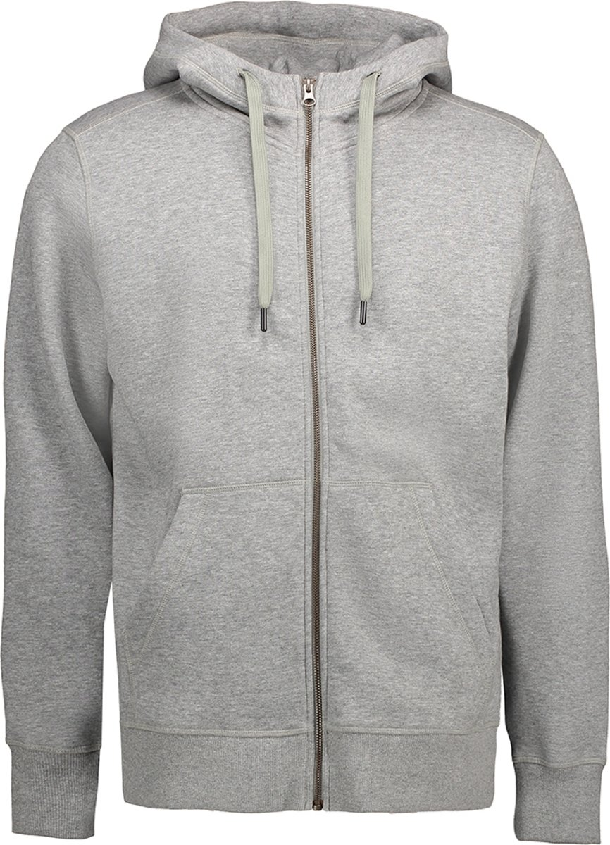 QAX-GTD 3D Mens Sweatshirt Hooded Anywhere You Go Casual Hoodies Sweater with Pocket Pullover Jacket