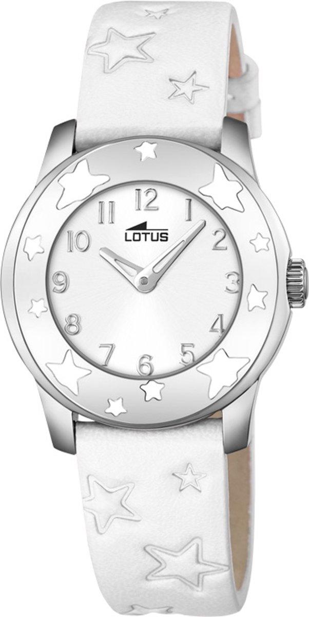Lotus Mod. 18274/1 - Horloge kopen