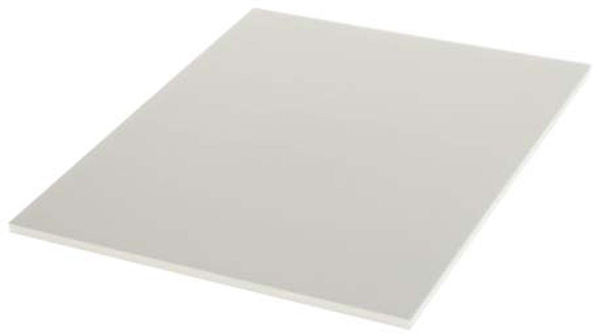 Bainbridge Clay Coated Foam Board (1 Stuks) 50,8x60,9cm [FOMC20] kopen