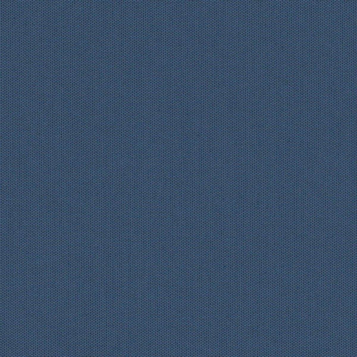 SUNBRELLA solids uni blue storm stof kopen