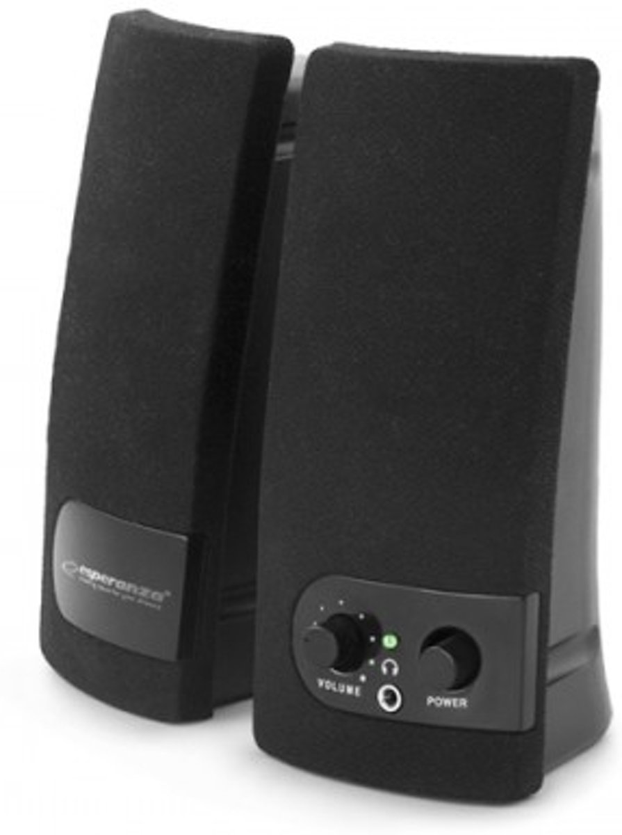 Esperanza Stereo Speakers 2.0 Arco kopen