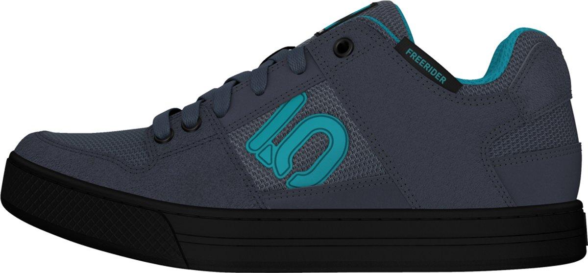 adidas Five Ten Freerider Schoenen Onix Schoenmaat UK 5,5   EU 38 23