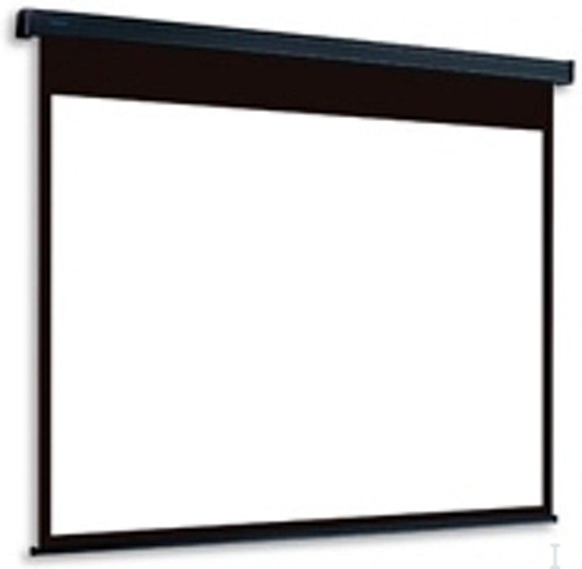 Projecta Cinema RF Electrol 117x200 Matte White S projectiescherm 2,34 m (92'') 16:9 kopen