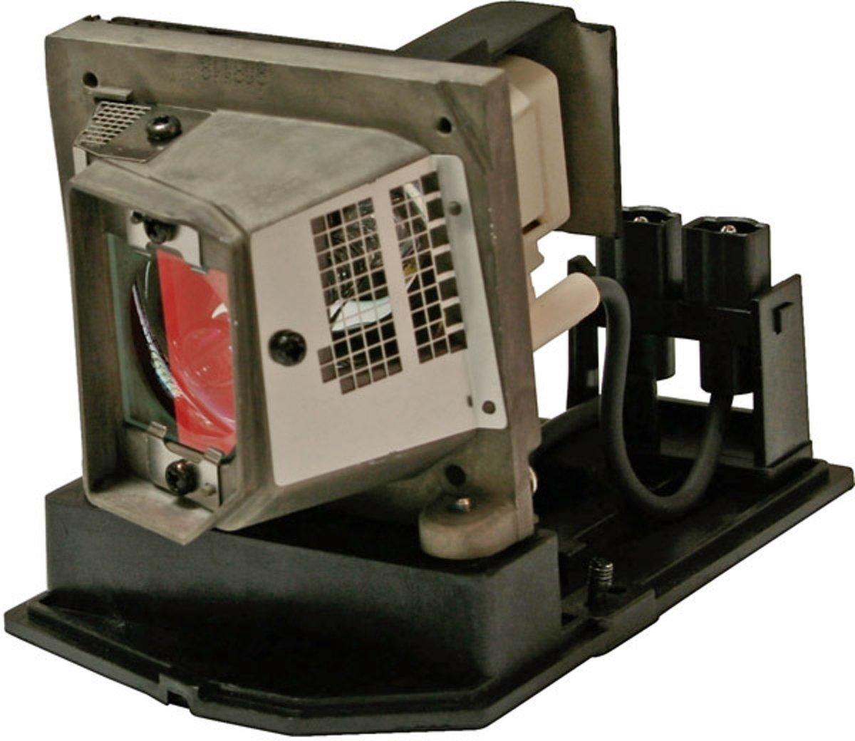 MicroLamp ML10192 200W P-VIP projectielamp kopen