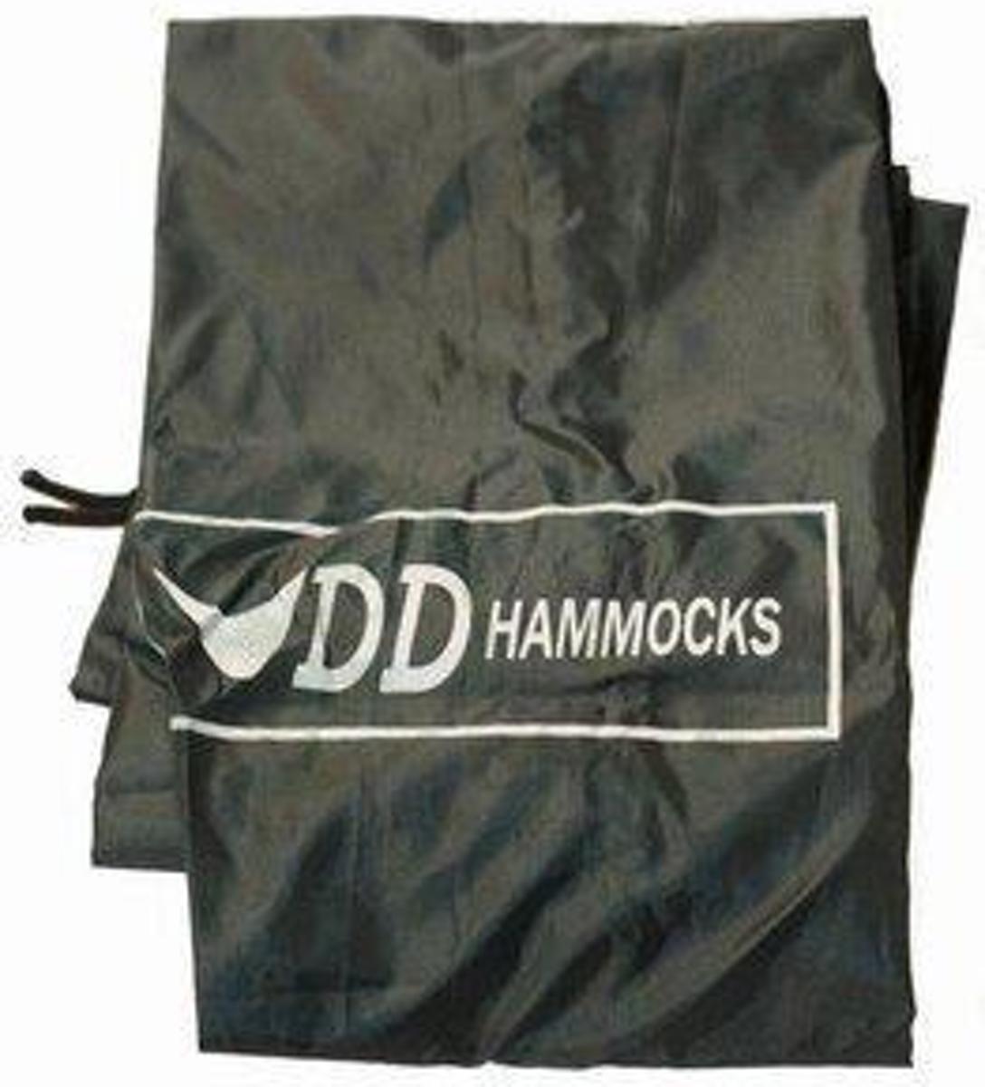 DD Hammocks Hangmat Hammock Sleeve  Coyote