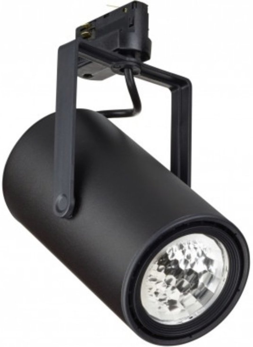HILIPS SPOT LED27S / 827 PSU MB BK kopen
