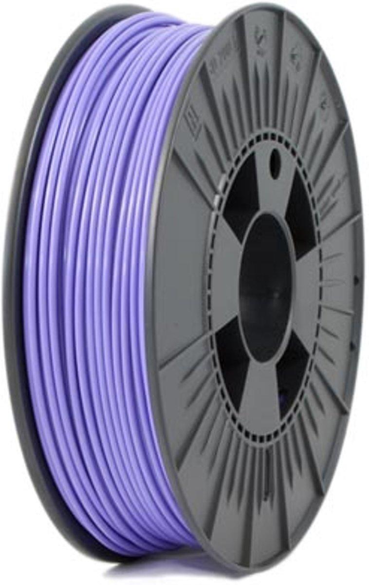 2.85 mm PLA-FILAMENT - PURPER - 750 g