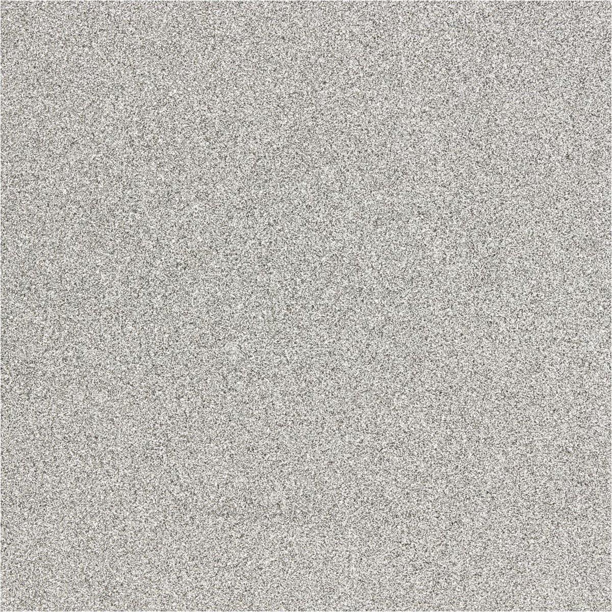 Glitterfolie, b: 35 cm, dikte 110 micron, zilver, 2m [HOB-21057] kopen