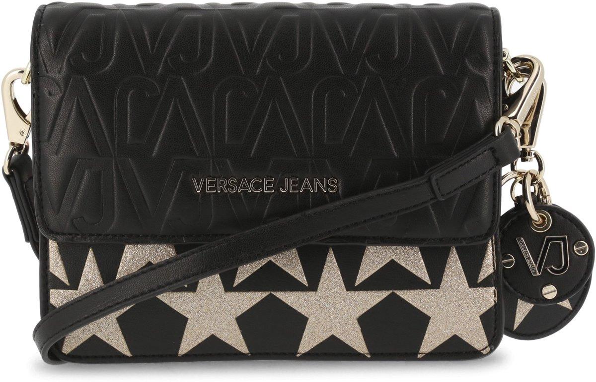 Versace Jeans E1VSBBH1_70782_M27 kopen