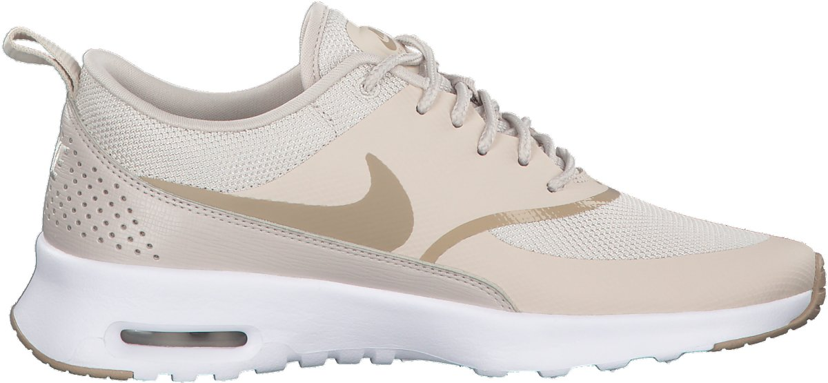 nike air max dames maat 39