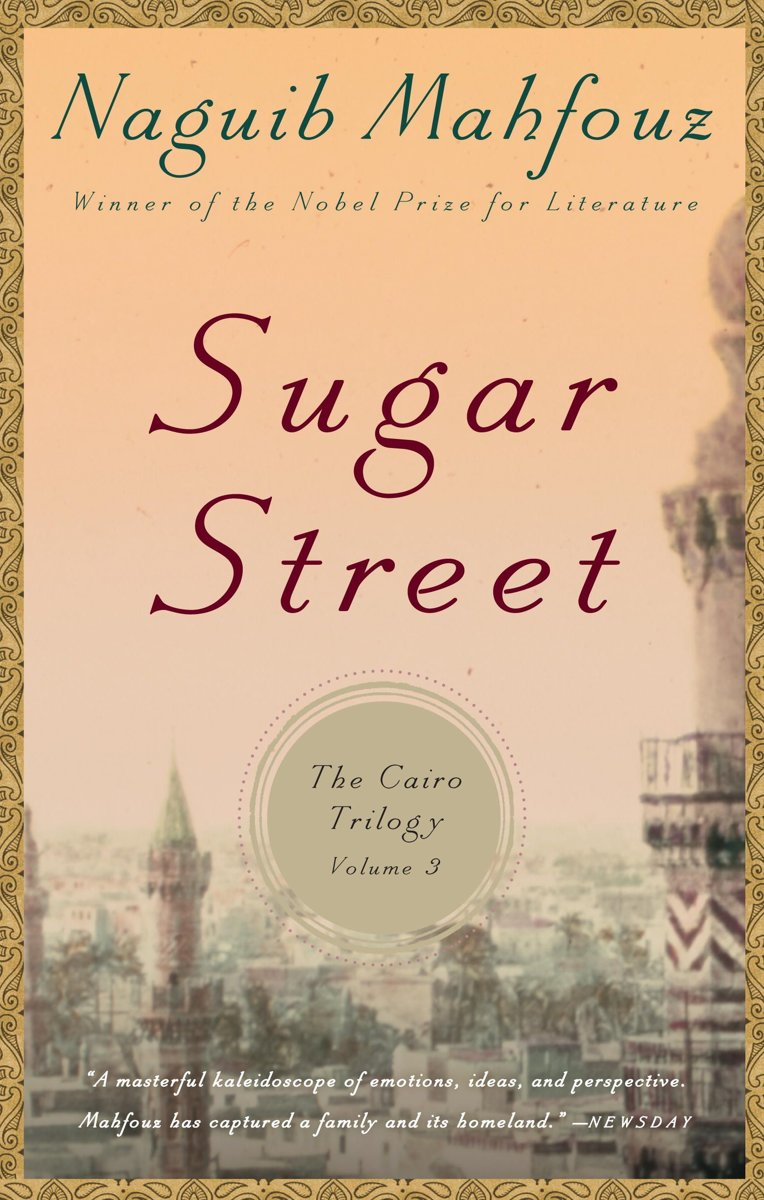 Afbeeldingsresultaat voor sugar street