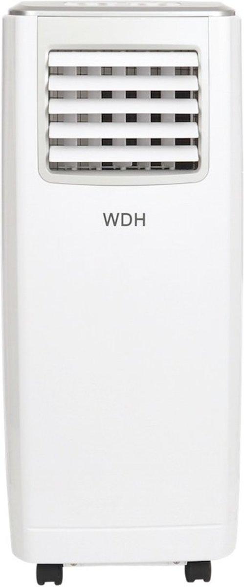 WDH FGA-1075 - mobiele Airco kopen