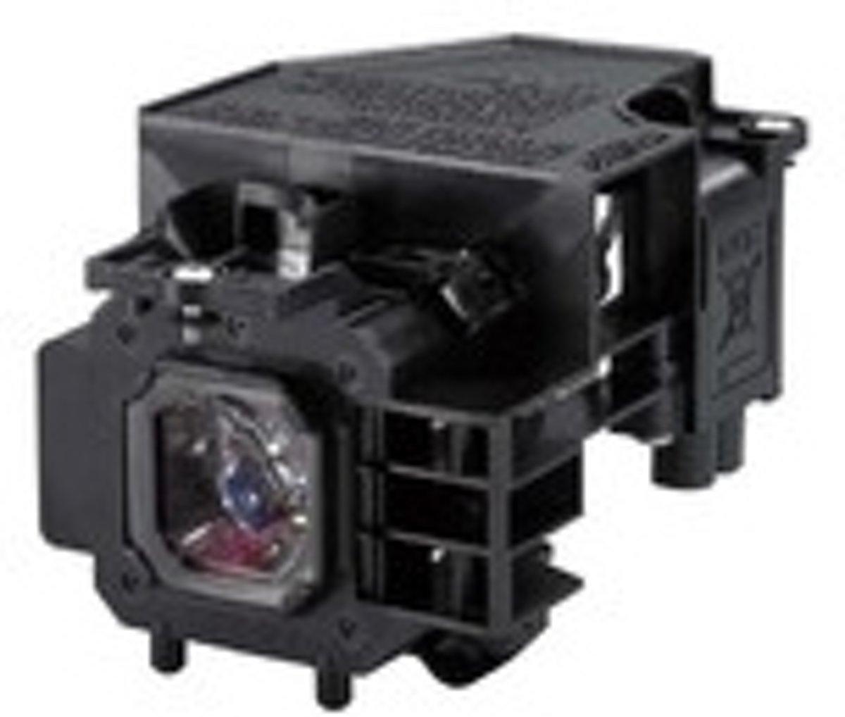 MicroLamp ML12299 200W projectielamp kopen