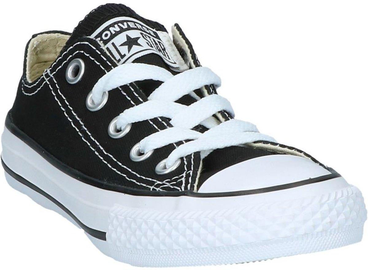 all star converse noir 35