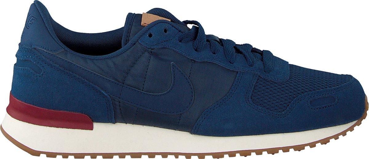 | Nike Heren Sneakers Air Vrtx Men Blauw Maat 38+