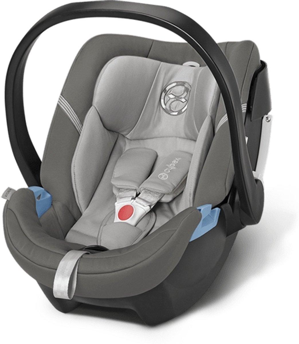CYBEX autostoel voor €89