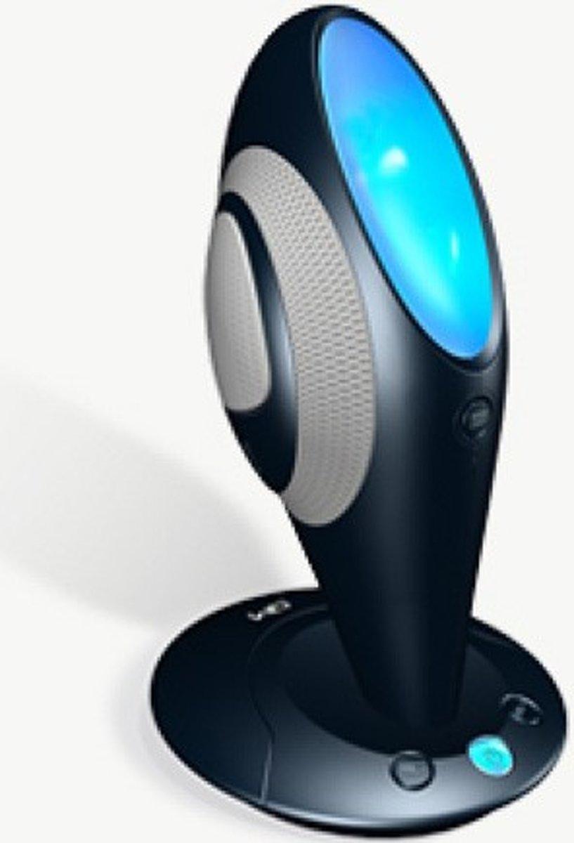 QM moody speaker kopen