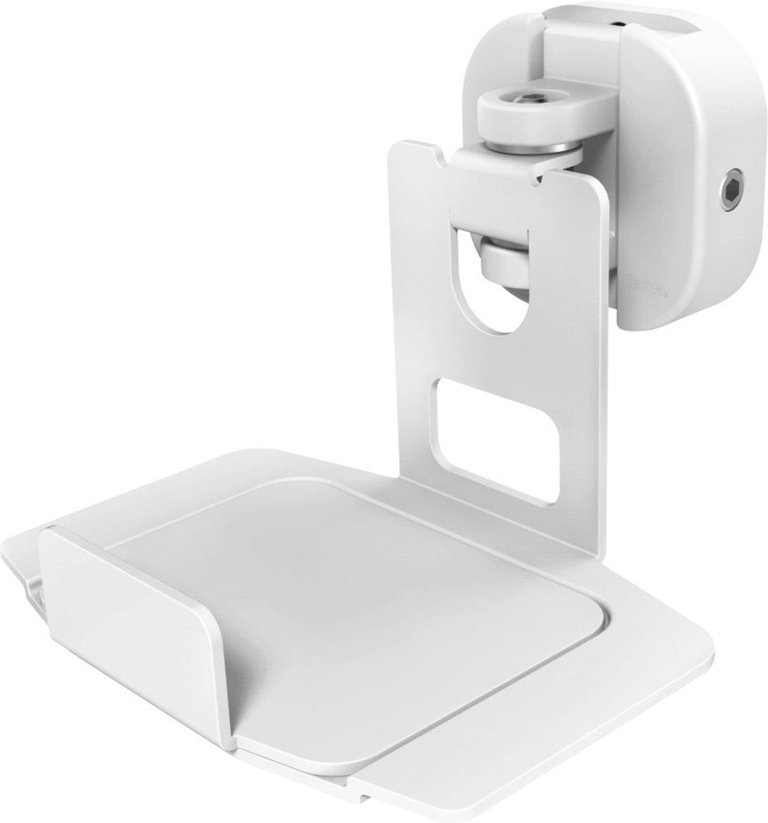 HAMA Muurbeugel voor Bose SoundTouch 10/20 Wit kopen