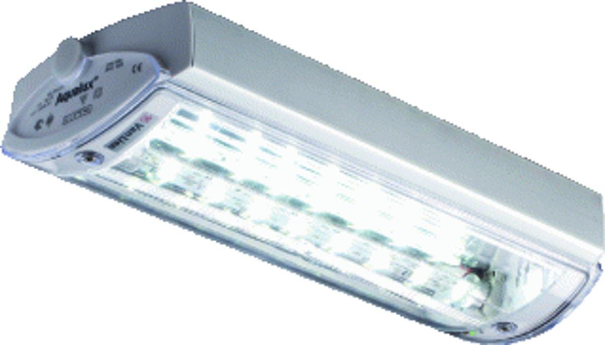 Van Lien Aqualux Industrie noodverlichtingsarmatuur 7131955 kopen