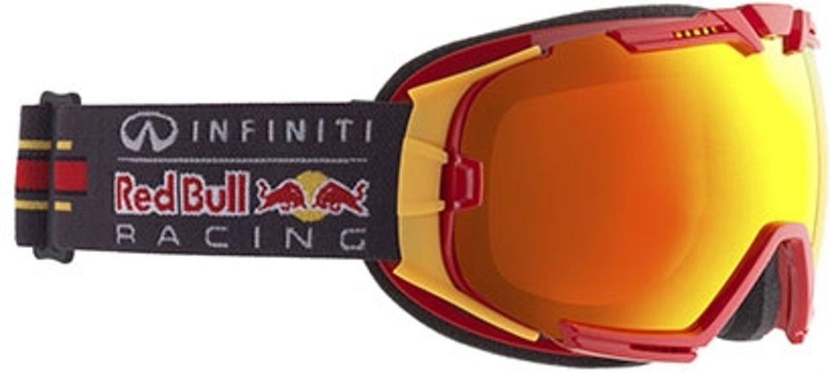 Red Bull Racing Skibril Rascasse 046