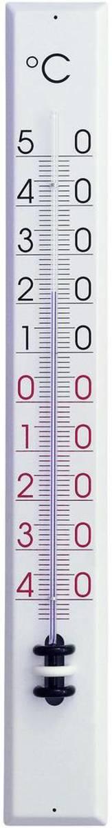 TFA 12.2015 thermometer kopen