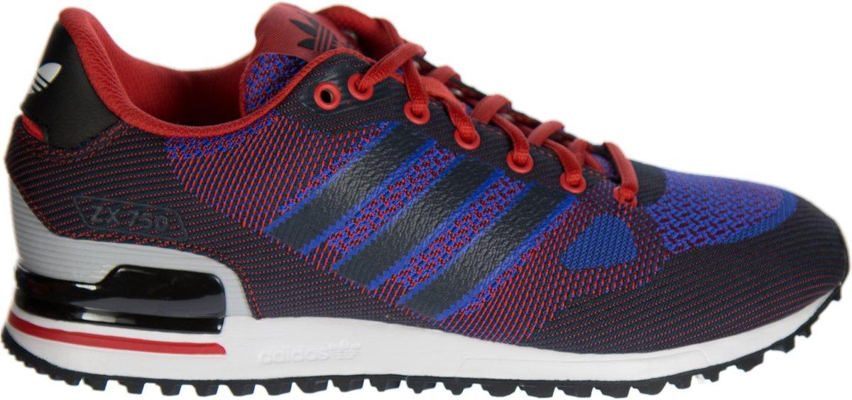   adidas ZX 750 WV Sneakers Heren Sportschoenen