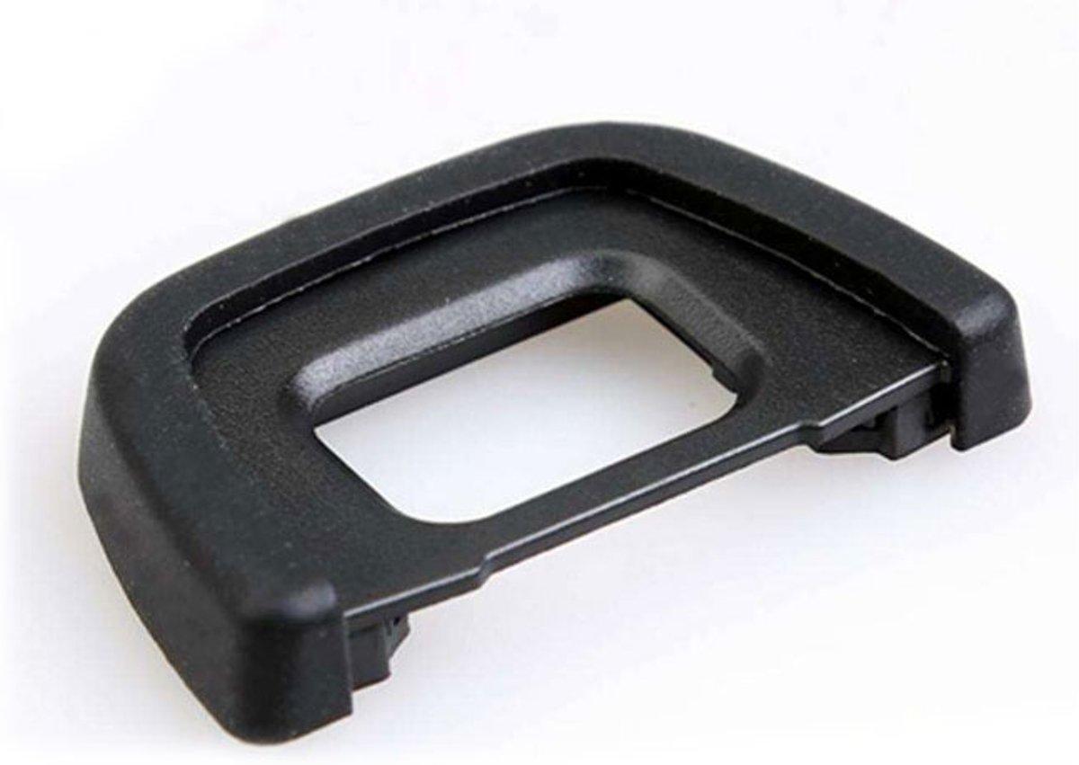 Eyecup Oogschelp DK-23 DK23 voor Nikon camera D7100 D300 kopen