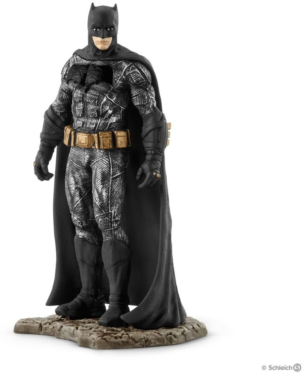 Schleich Justice League - Jl Movie: Batman 22559 kopen