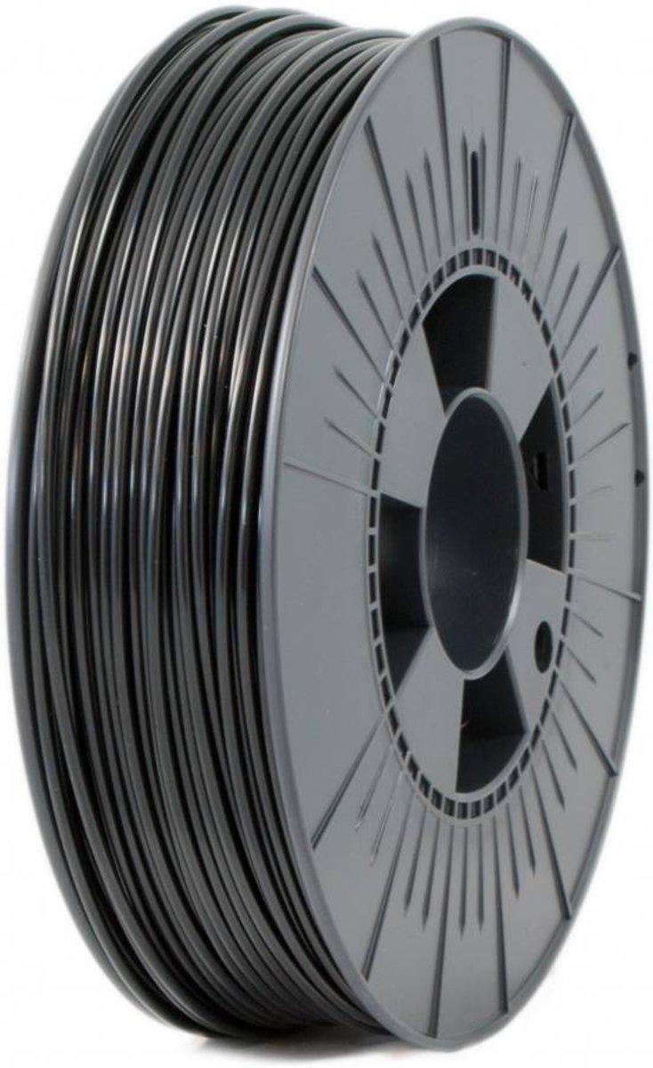 ICE Filaments PLA+ 'Brave Black'