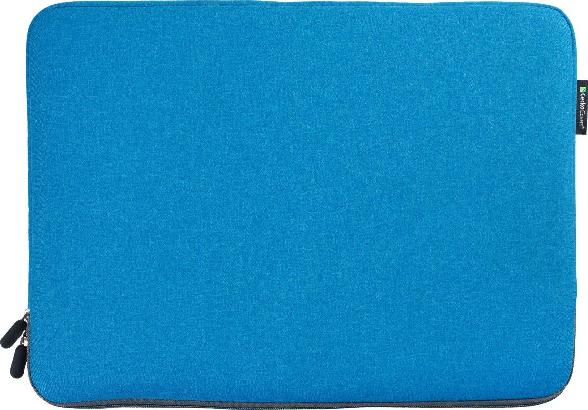 GECKO Zipper Sleeve Laptop 15'' kopen