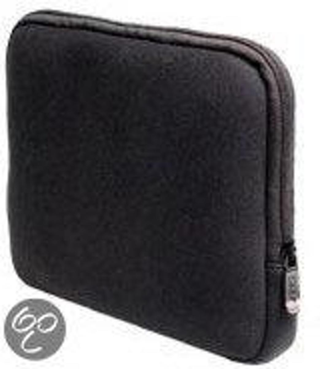 Acer Aspire One Neoprene Cover Sleev kopen