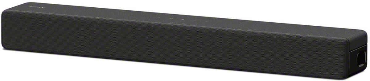 Sony HT-SF200 – Soundbar met ingebouwde subwoofer voor €169