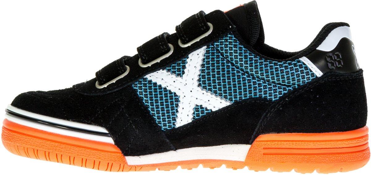 Chaussures Munich bleues unisexe b3lJpeDZ1Z