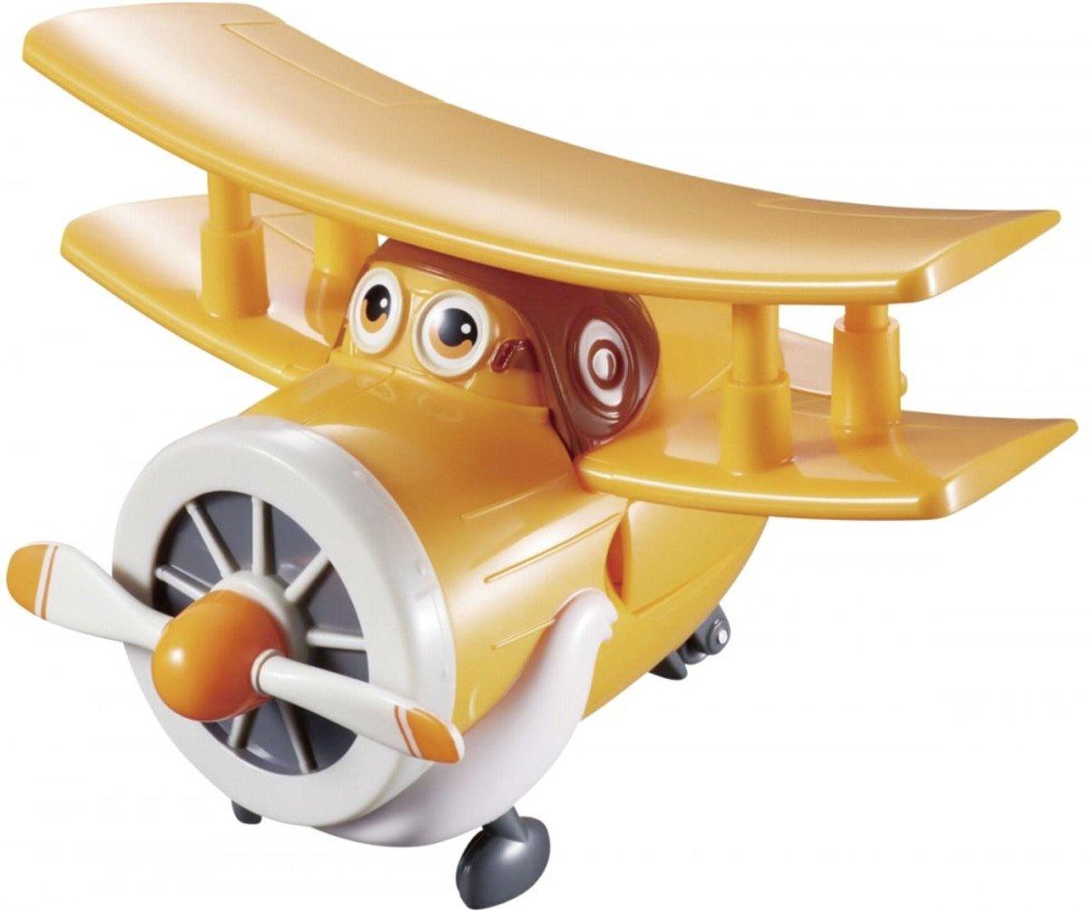 Super Wings Transfoming Grand Albert kopen